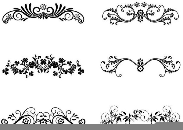 Corel draw clipart jpg freeuse download Imagenes Clipart Para Corel Draw | Free Images at Clker.com - vector ... jpg freeuse download