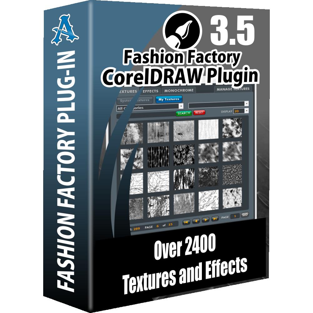 Corel draw 12 clipart book clip library stock CorelDRAW X6 Unleashed - CorelDRAW Unleashed clip library stock