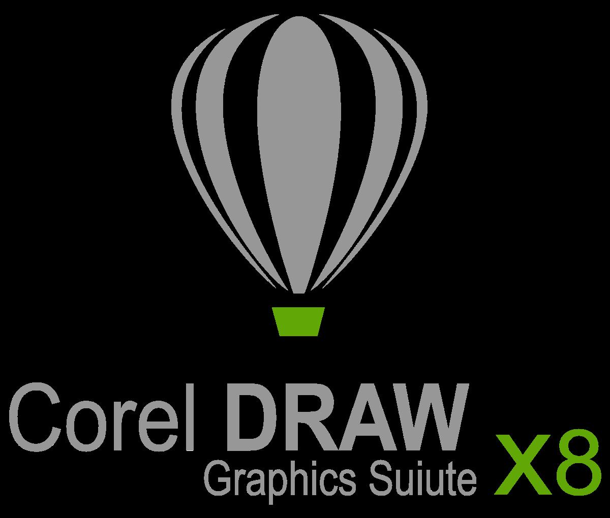 Corel draw 12 clipart book vector CorelDRAW - Wikipedia vector