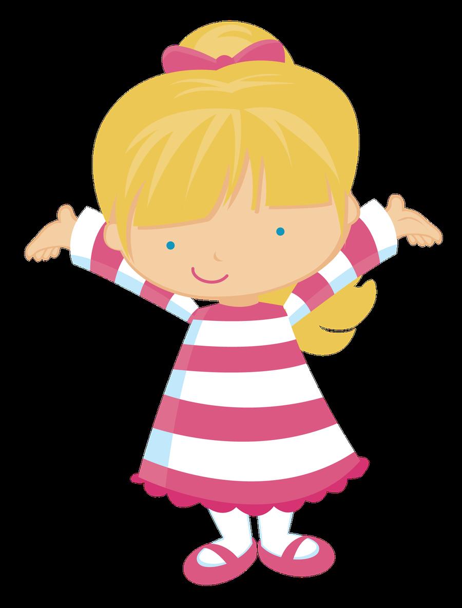 Corel draw 12 clipart book svg luh-happy's Profile - Minus | Children | Pinterest | Profile, Clip ... svg