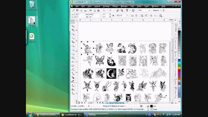 Corel draw x7 clipart download royalty free Corel draw x6 clip art download royalty free