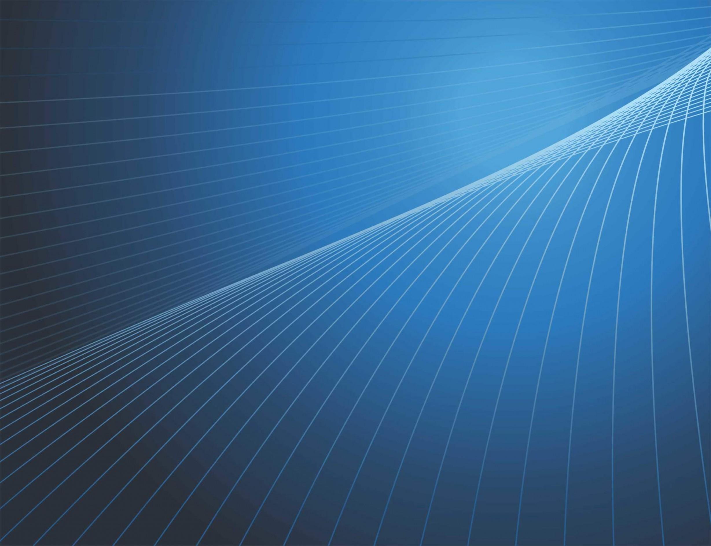Corel draw x7 clipart download jpg transparent download Blue Vector Line Pattern Background Cdr File Coreldraw X ... jpg transparent download