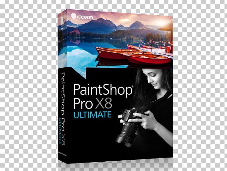 Corel paintshop pro cliparts png royalty free download PaintShop Pro Computer Software Corel Ultimate PNG, Clipart ... png royalty free download