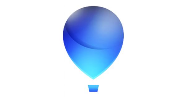 Corel paintshop pro cliparts image royalty free library Paintshop Pro Reviews 2019: Details, Pricing, & Features | G2 image royalty free library