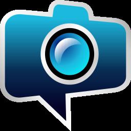 Corel paintshop pro cliparts image freeuse Corel PaintShop Pro image freeuse