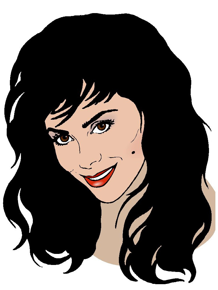 Coreldraw clipart cd picture free download Awful clip art from 1994 is being tweeted every hour by a bot ... picture free download