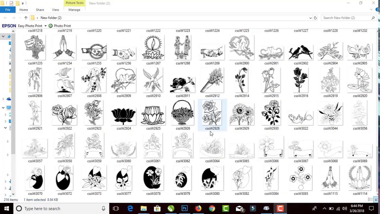 Hindu wedding clipart fonts free download