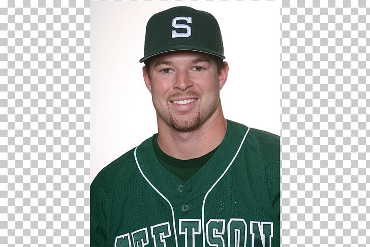 Corey kluber clipart jpg stock Corey Kluber Baseball Stetson University Batting Pitcher ... jpg stock