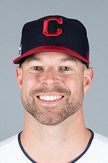 Corey kluber clipart svg download Corey Kluber Stats, Fantasy & News | MLB.com svg download