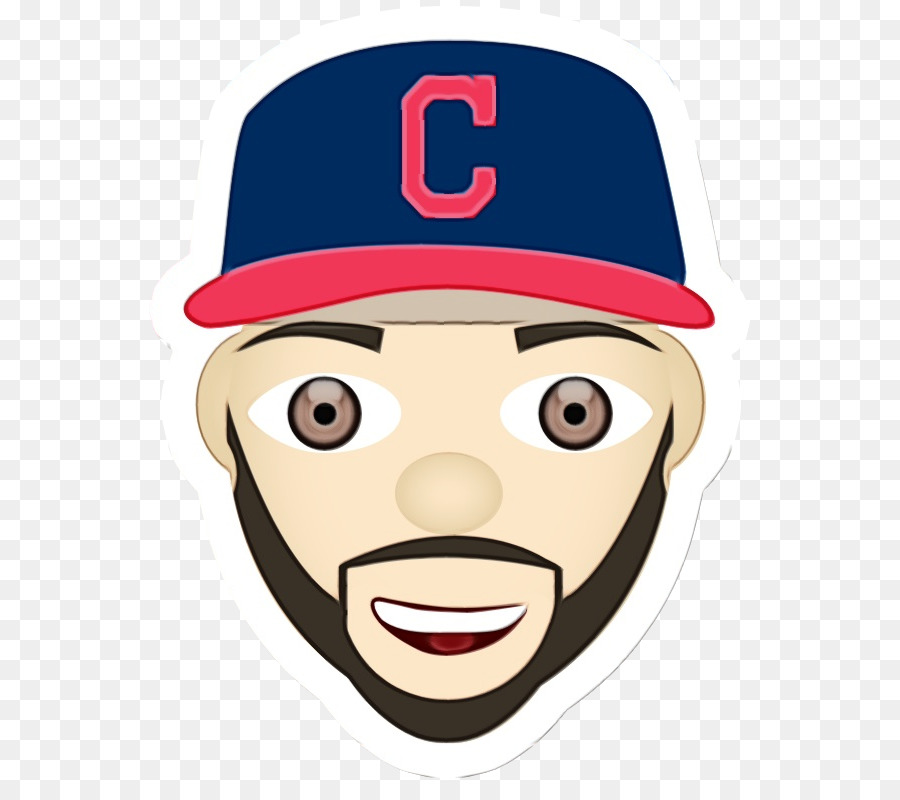 Corey kluber clipart picture freeuse download Emoji Smile picture freeuse download