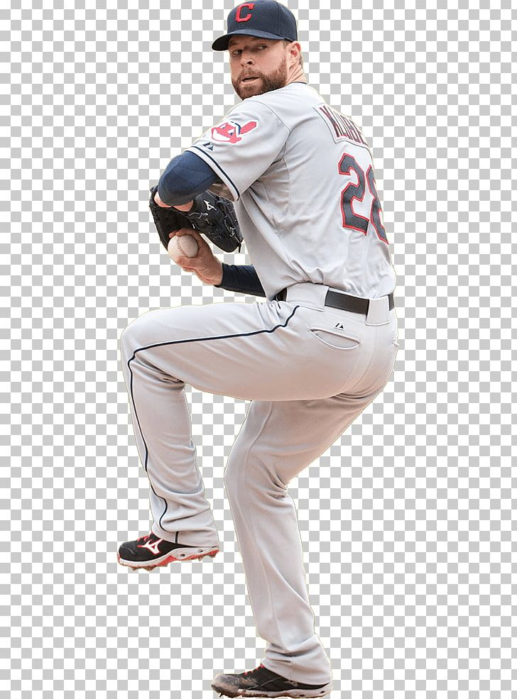 Corey kluber clipart vector download Corey Kluber Pitcher Baseball Cleveland Indians Houston ... vector download