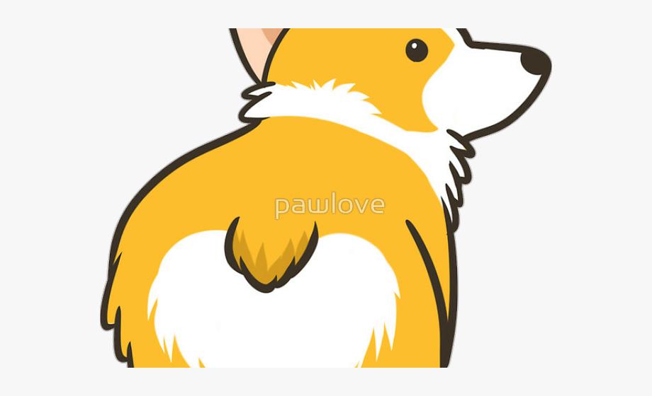 Corgi cliparts image royalty free download Corgi Clipart Sad - Sticker Dog #994699 - Free Cliparts on ClipartWiki image royalty free download