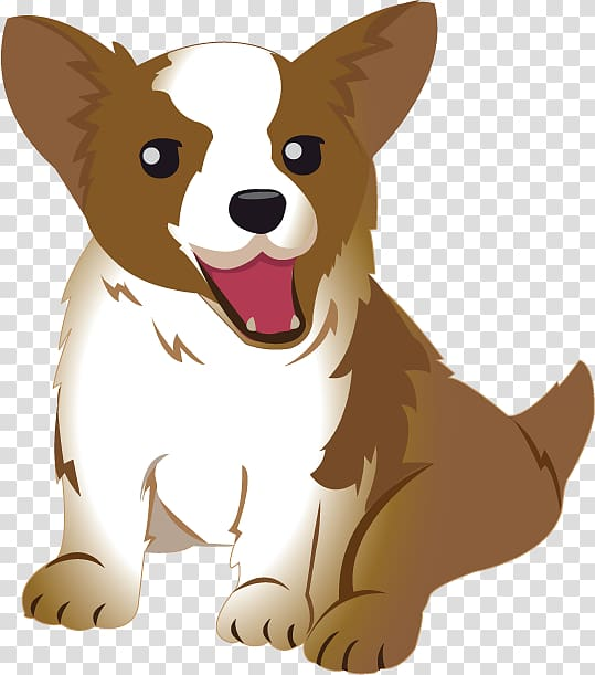 Corgi cliparts clip royalty free library Pembroke Welsh Corgi Cardigan Welsh Corgi Dog breed Puppy , Corgi ... clip royalty free library