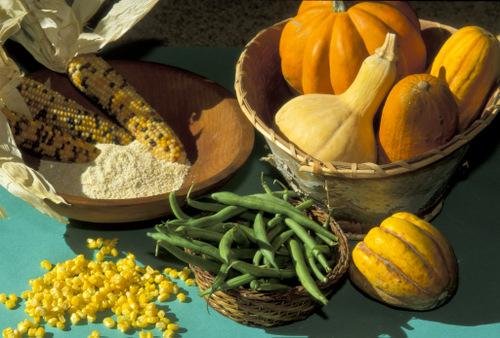 Corn beans and squash clipart vector transparent download Vegetable, Food, Fruit, Banana png clipart free download vector transparent download