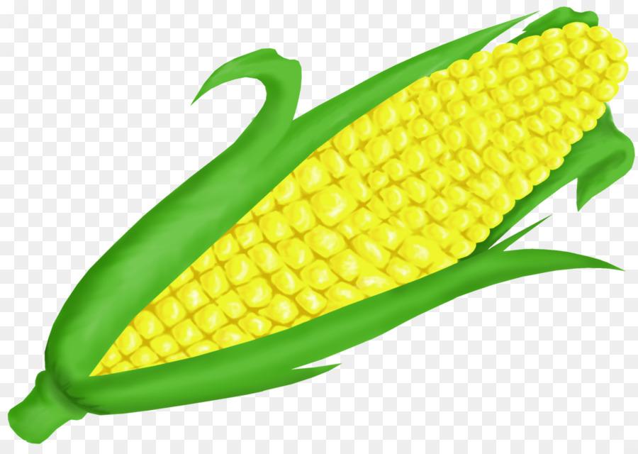 Corn cob clipart clipart free download Vegetable Cartoon png download - 1492*1048 - Free ... clipart free download