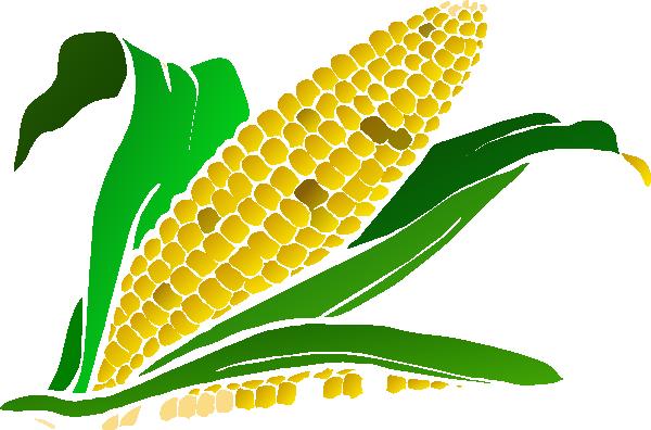 Corn harvest clipart clip art free Cornfield Clipart corn harvest 7 - 600 X 396 Free Clip Art ... clip art free