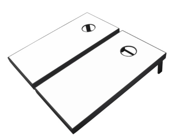 Corn hole game clipart black and white transparent library New Products - 5/1/2015 - Zazzle News - Zazzle Forum transparent library