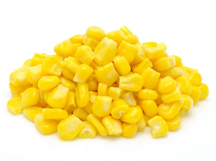 Corn kernels clipart picture royalty free library Sweet Corn Maize Corn Kernel Food Baby Corn PNG, Clipart ... picture royalty free library