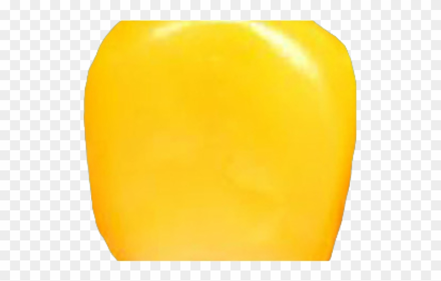 Corn kernels clipart clipart freeuse stock Corn Clipart Corn Kernel - Bean Bag - Png Download (#3529578 ... clipart freeuse stock