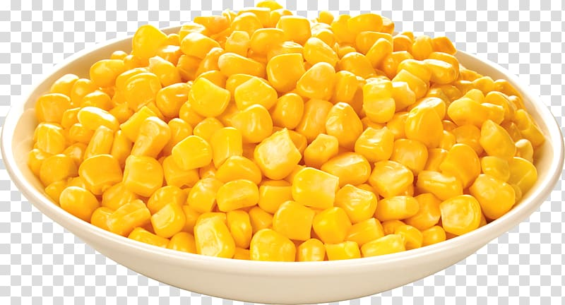 Corn kernels clipart graphic royalty free download Corn on the cob French fries Popcorn Pozole Corn kernel ... graphic royalty free download
