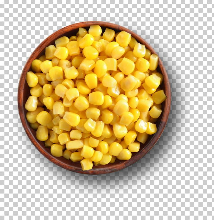 Corn kernels clipart svg royalty free Mexican Cuisine Corn Kernel Maize Sweet Corn Junk Food PNG ... svg royalty free