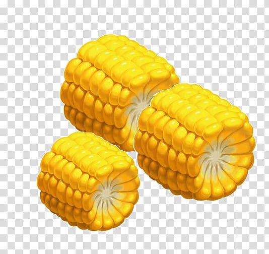Corn kernels clipart graphic black and white download Corn on the cob Cornbread Maize Corn kernel, corn ... graphic black and white download