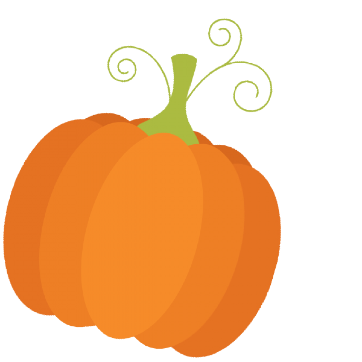Pumpkin patch clipart png svg freeuse Pumpkin Patch | Ufford Hills Ag svg freeuse