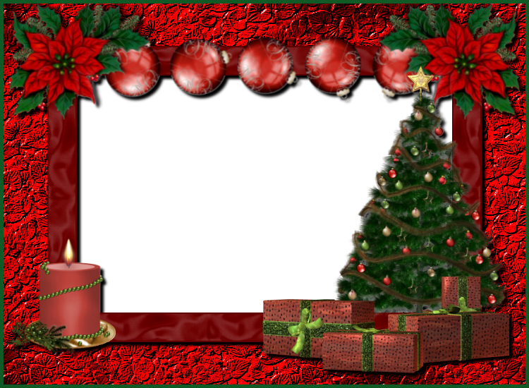 Cornice natale clipart png transparent download cornici di natale - Cerca con Google | CHRISTMAS | Natale, Cornici e ... png transparent download