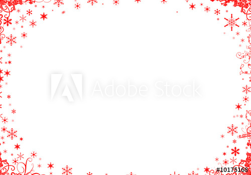 Cornice natale clipart svg black and white cornice natale - Buy this stock illustration and explore similar ... svg black and white