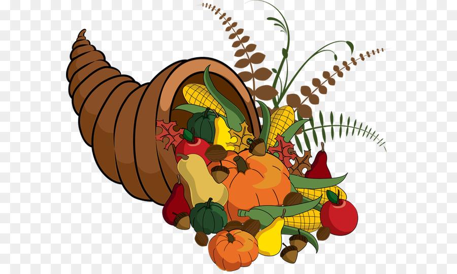 Cornucpia clipart download Cornucopia Thanksgiving Clip art - Cornucopia Cliparts png download ... download