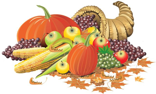 Cornucpia clipart image freeuse stock Free Cornucopia Cliparts, Download Free Clip Art, Free Clip Art on ... image freeuse stock
