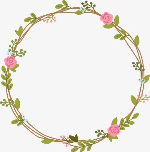 Corona de rosas clipart free library Corona, Corona, Corona, Flor Archivo PNG y PSD para descargar gratis ... free library