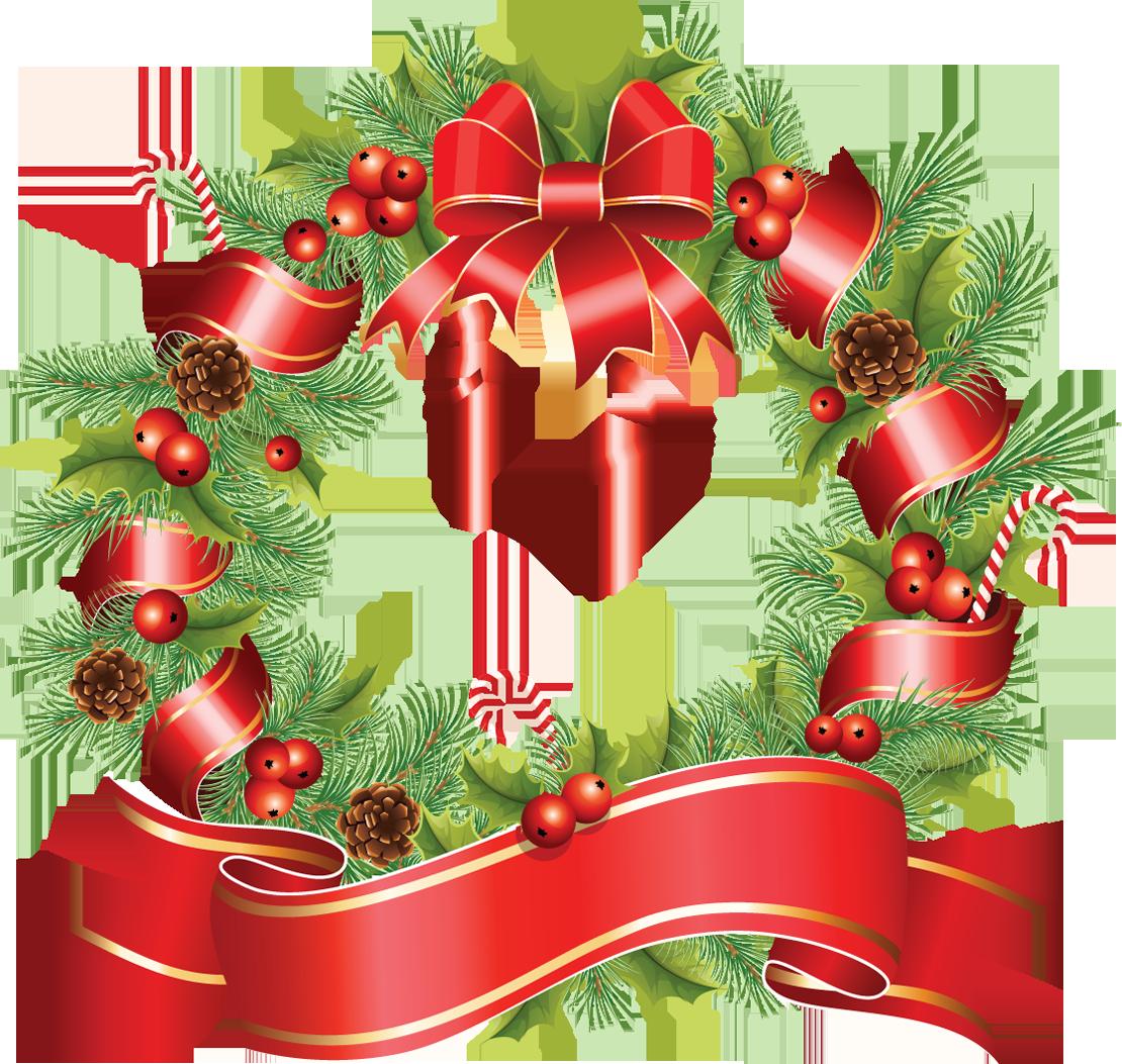 Corona navide+-a clipart clip art library stock Graphic Free Elsa Clipart Christmas Frames Illustrations - Imagen De ... clip art library stock