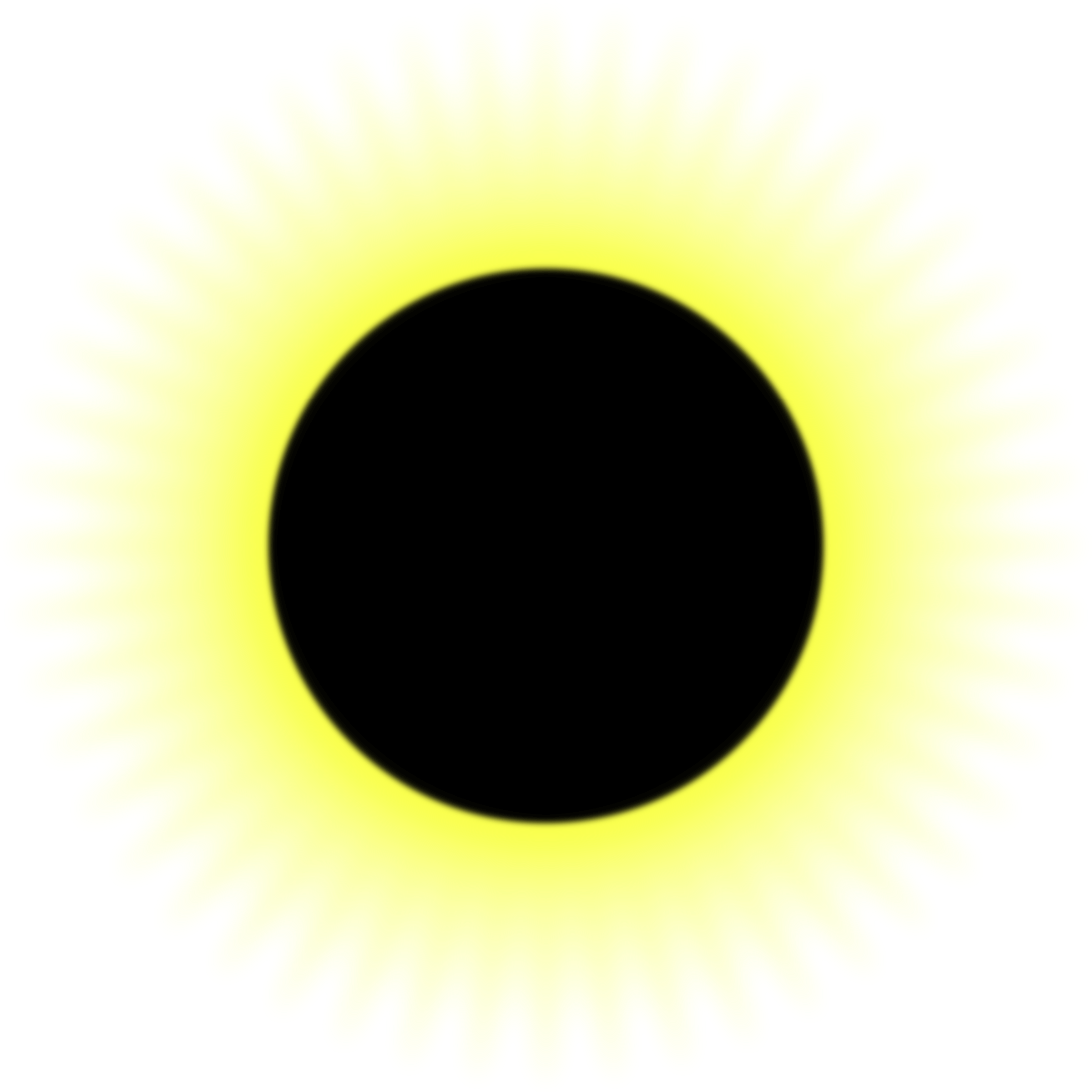 Solar eclipse icons png. Eclipsing sun clipart