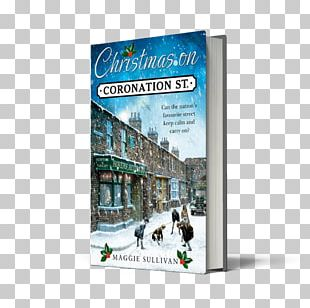 Coronation street clipart jpg library download Coronation Street PNG Images, Coronation Street Clipart Free Download jpg library download