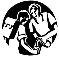 Corporal works of mercy feed the hungry clipart vector black and white Corporal works of mercy feed the hungry clipart 2 » Clipart Portal vector black and white