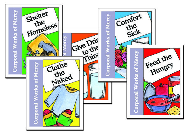 Corporal works of mercy feed the hungry clipart picture free stock Corporal works of mercy feed the hungry clipart 7 » Clipart Portal picture free stock
