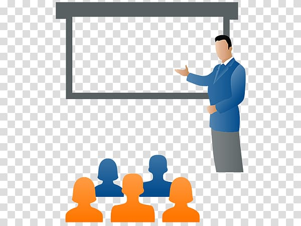 Corporate training clipart clip transparent stock Training and development Course Learning Instructor-led training ... clip transparent stock