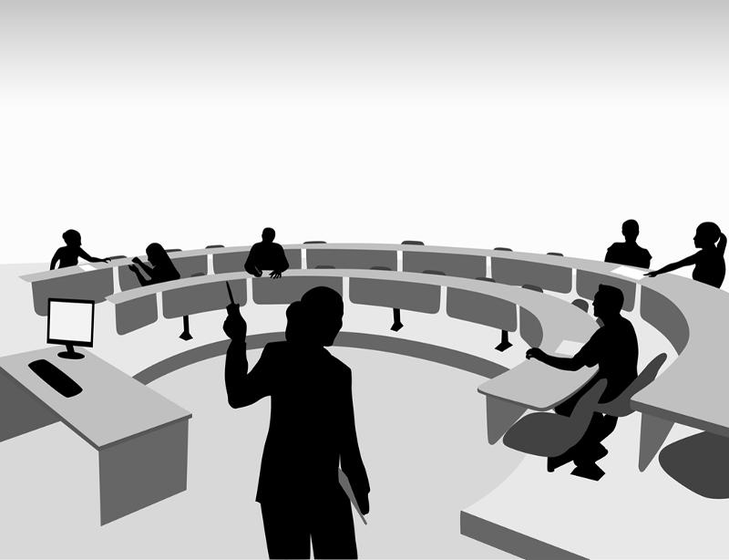 Corporate training clipart clip black and white stock Corporate trainer clipart 7 » Clipart Station clip black and white stock