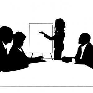 Corporate training clipart graphic black and white download Corporate training clipart 2 » Clipart Portal graphic black and white download