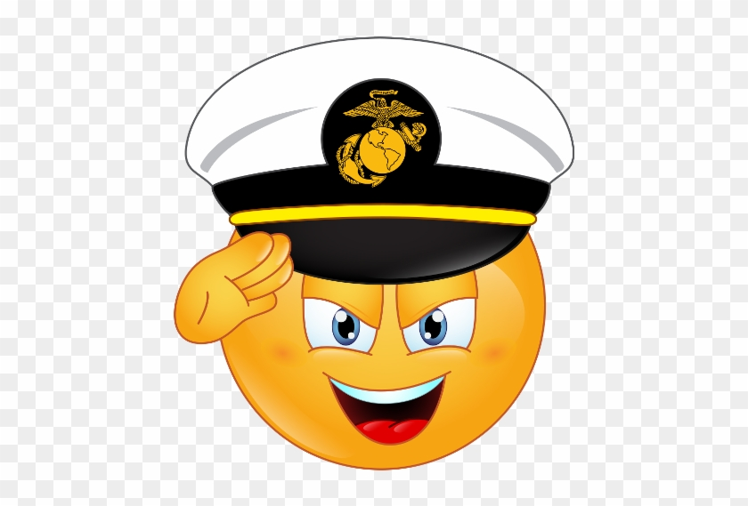 Corps security clipart picture royalty free library Marine Emojis By Emoji World ™ - Marine Corps Security Force ... picture royalty free library