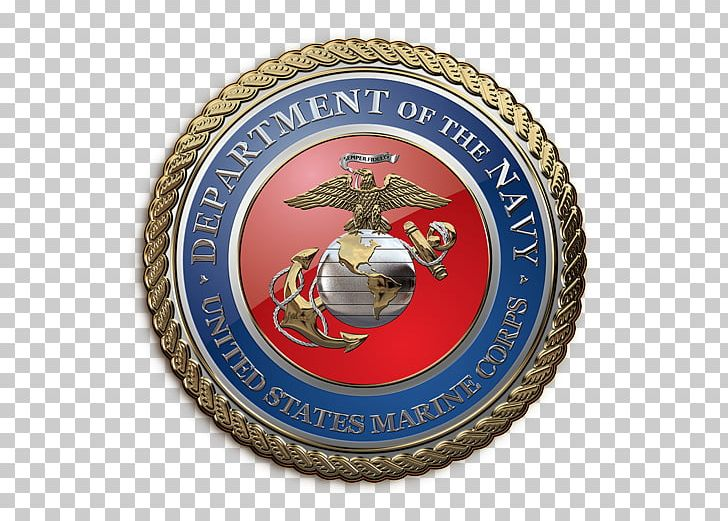 Corps security clipart clip library United States Marine Corps Eagle PNG, Clipart, Badge, Corps, Crest ... clip library