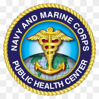Corps security clipart download Free PNG Marine Corps Emblem Clip Art Download - PinClipart download