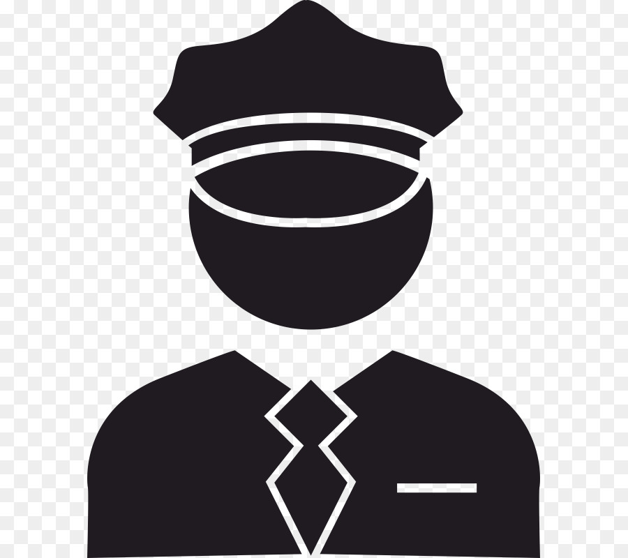 Corps security clipart jpg freeuse library Police Silhouette png download - 800*800 - Free Transparent Police ... jpg freeuse library