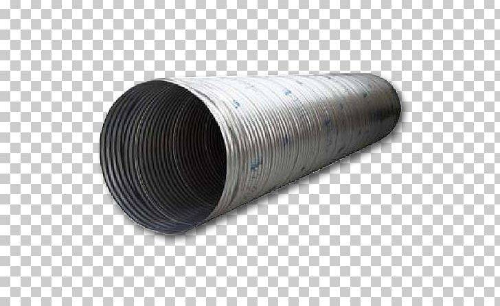 Corrugated pipe clipart graphic transparent Pipe Steel Culvert Metal Corrugated Galvanised Iron PNG, Clipart ... graphic transparent
