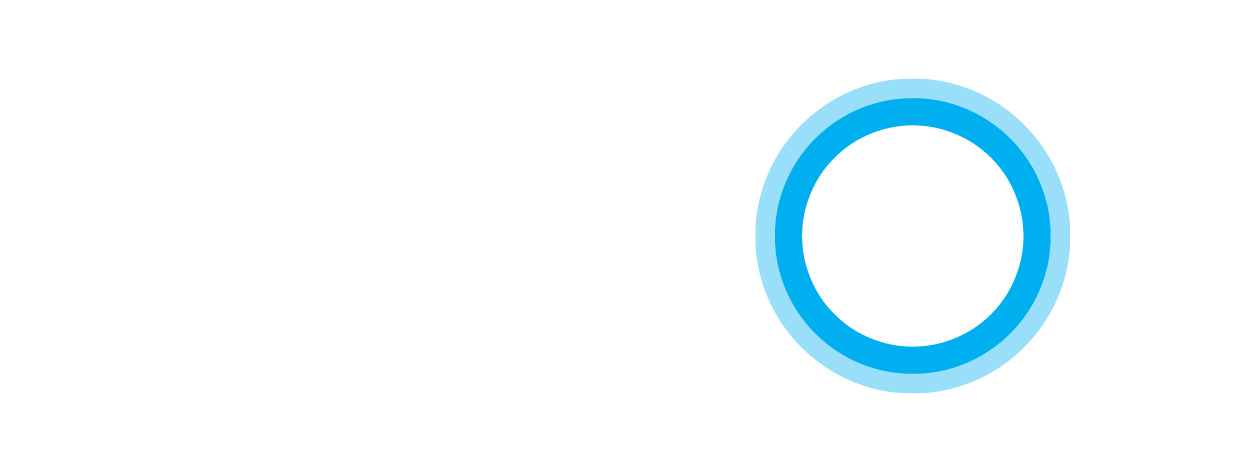 Cortana logo clipart picture freeuse download Microsoft Cortana Dev Center picture freeuse download