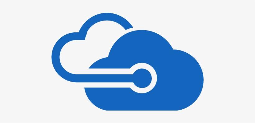 Cortana logo clipart svg free download Microsoft Clipart Wonder - Cortana Intelligence Suite Logo - Free ... svg free download