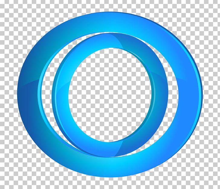 Cortana logo clipart vector stock Cortana Microsoft Mixed In Key Android Computer Software PNG ... vector stock