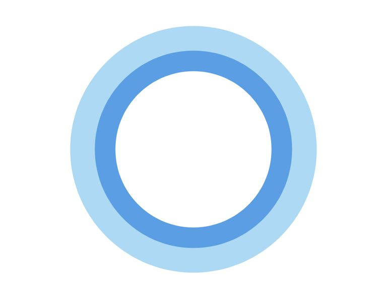 Cortana logo clipart clipart freeuse library Cortana Not Working? 8 Ways to Fix It Fast clipart freeuse library