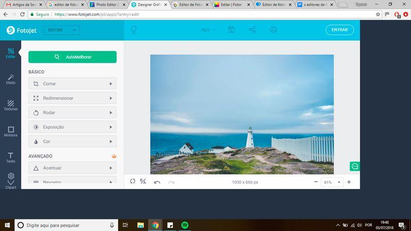 Cortar imagem online clipart jpg royalty free 4 serviços GRATUITOS para editar fotos online jpg royalty free